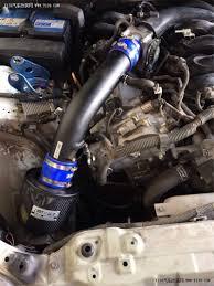 lexus is300 turbo kit ingest u0026atilde o de ar lexus popular buscando e comprando