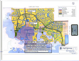 Collier County Flood Maps Ave Maria Maps Ave Maria Living Com