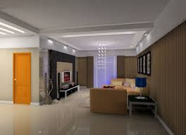 Livingroom Color Ideas Living Room Wall Colors