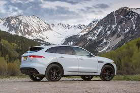 land rover jaguar jaguar land rover archives the truth about cars
