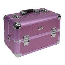 design kissenbez ge 20 liter schmuckkoffer kosmetikkoffer koffer 15 f