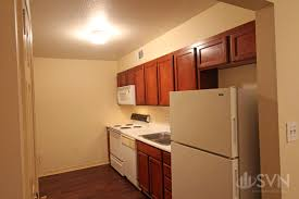 stonewood crossing apartment homes svn southgate realty llc