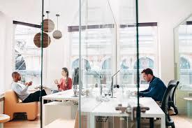 am agement bureaux open space adstream ad delivery digital asset management software