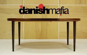 danish modern kitchen dining tables mid century modern restaurant mid century modern