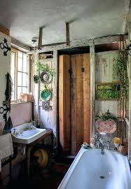 what s my home decor style bohemian house style home style hippy rooms hippie room chic