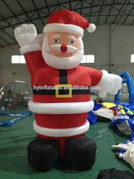 20ft christmas inflatable santa 20ft christmas inflatable santa
