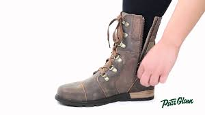 womens sorel boots for sale 2015 sorel s major boot review by glenn
