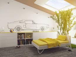 Childrens Bedroom Furniture Rooms To Go Kids Room Bedroom Master Furniture Sets Kids Beds With
