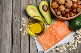 top 10 food myths and facts women fitness
