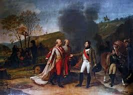napoleon i emperor of france britannica com