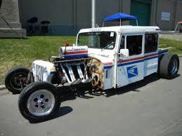 slammed jeep wrangler modified jeep