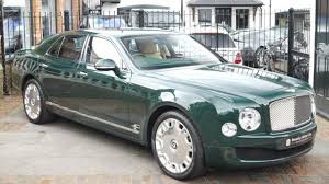 mulsanne bentley the queen u0027s bentley mulsanne for sale as she expects the new bentayga