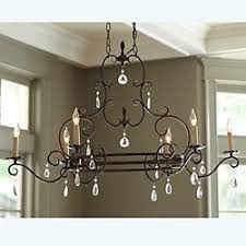 210 best dining room images on pinterest chandeliers dining