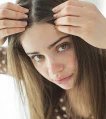 india hair anti grey hair oils that work wonders on the hair best 10