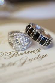 wedding rings dallas bravo s engagement bling ring secrets and photos