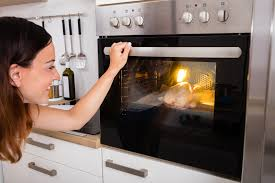 Best Rotisserie Toaster Oven Best Rotisserie Oven Finding The Perfect Appliance For Your Kitchen