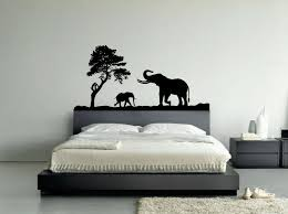 Cool Wall Decals by Cool Wall Designs Finest Bathroom Lovable Cool Bedroom Ideas With