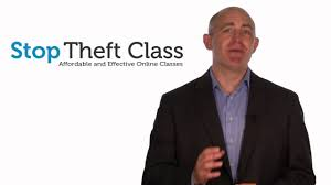 theft class online online theft and shoplifting awareness classes