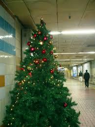 100 korean christmas decorations festive fail are these the