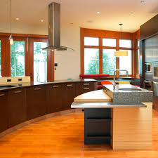 kitchen island extractor fan all about kitchen exhaust fan you need to know designoursign