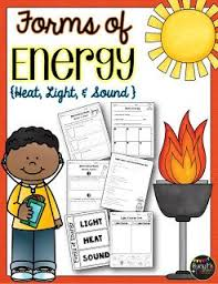 light energy experiments 4th grade i teach second 2nd grade teaching resources forms of energy light