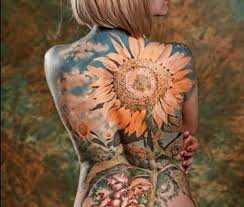 design ideas tattoos 101 of the best flower tattoo design ideas for men women
