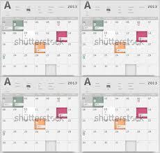 free downloadable calendar template event calendar templates free free premium templates