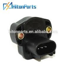 throttle position sensor jeep grand throttle position sensor jeep source quality throttle