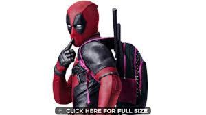 deadpool wallpapers photos and desktop backgrounds up 8k