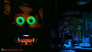 fnaf fan made games for free five nights at freddy s 4 pc game free download games to download