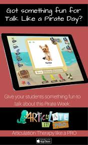 33 best game companions for speech therapy images on pinterest