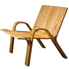 Design For Bent Wood Chairs Ideas Ramified Armchair Bending Plywood Bending Plywood Plywood
