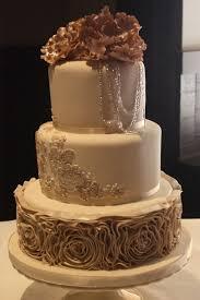 wedding cake gallery wedding cakes gallery wedding corners