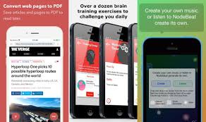 7 paid iphone apps that are free to right now bgr