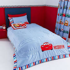 car bedroom zoom with style in 20 car themed bedroom for your boys car themed