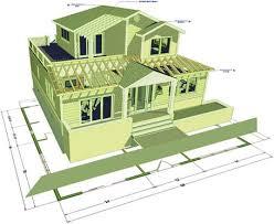 Autocad Home Design For Mac Chief Architect Home Design Software Premier Version