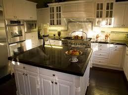 granite kitchen countertops ideas 367 best kitchen countertop images on kitchen ideas
