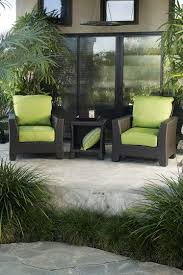 Milano Patio Furniture 138 Best Outdoor Furniture Images On Pinterest Modern Outdoor