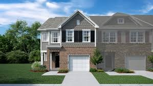 house plans nc sweetwater new townhomes in apex nc 27523 calatlantic homes