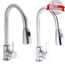 kitchen sink sprayer leaking kitchen sink spray hose weight taps faucet quick connect sprayer