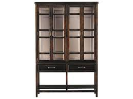 dining room buffet server dining room servers for small rooms image of dining room server decor