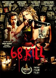 one day film birmingham soundtrack 68 kill teaser movie and soundtrack