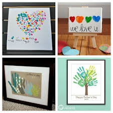 fathers day prints jpg