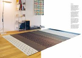 Sié E Croix Errecompany Carpet Collezione Rk