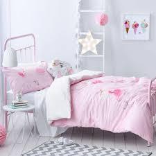 couleur pastel pour chambre du pastel pour une déco de chambre de fille et blanche
