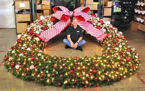 a day s work tradition leads to career for professional decorator