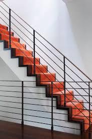 photos hgtv stairs with orange stair runner idolza