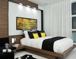 Smallbedroomdecoratingideaselegant Decor Crave - Small bedroom design photos