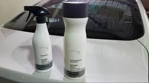 bmw car wax bmw car wash shoo concentrate review and bmw express wax review