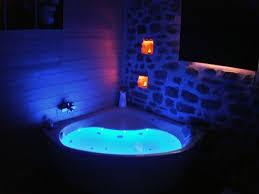 chambre baignoire balneo les 46 meilleures images du tableau baignoire balnéo sur
